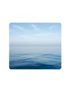 Pennarelli a gesso liquido Waterproof Securit - 2-6 mm - bianco - SMA610-V2-WT (conf.2)