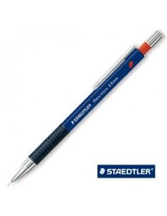 Schede di ricambio per Schedario rotativo Telindex® flip Durable - 2419-02 (conf.100)