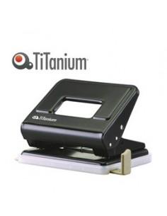 Targhe scrivibili Securit - nero - A8 - TAG-A8-WT (conf.20)