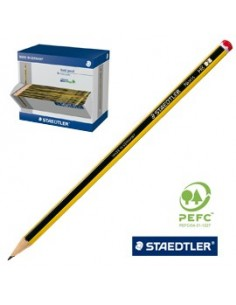 DISPENSER 50 MATITE NORIS 120-HB STAEDTLER
