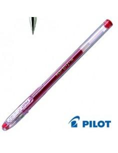 Cartelline con clip 5 Star - 6 mm - 60 fogli - rosso - 2023-03