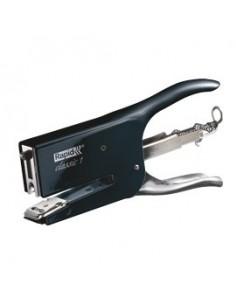 Consumabili per Badgy - Nastro di stampa monocolore nero 500 stampe - CBGR0500K