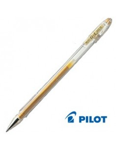 Schedario rotativo Telindex® flip Durable - 2416-23