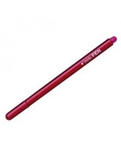 Originale HP B6Y11A Cartuccia inkjet 771C - ml 775 magenta chiaro
