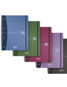 Originale Samsung Toner CLT-C809S SS567A