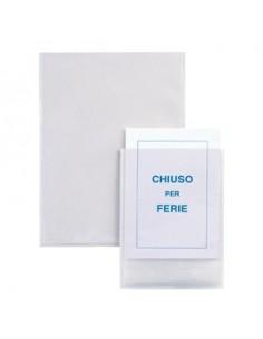 Libro Firma 18 intercalari Fraschini - rosso - 618-A