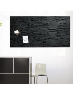 Compatibile Prime Printing per OKI 44469705 Toner magenta