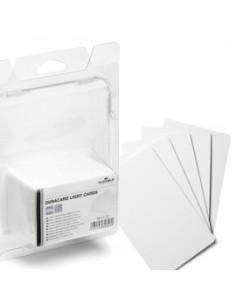 Compatibile Prime Printing per Samsung SV081A Toner nero