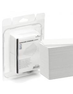 Compatibile Prime Printing per Samsung SV199A Toner nero