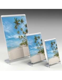 Compatibile Prime Printing per Xerox 106R01628 Toner magenta
