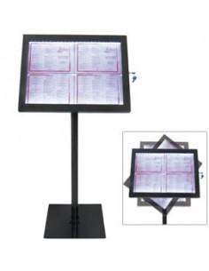 Compatibile Prime Printing per Epson C13T12834011 Cartuccia inkjet magenta
