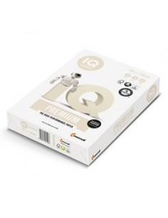 Compatibile Pelikan per Epson C13S015086 Nastro nero