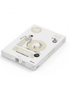 Compatibile Pelikan per Canon 4192A001 Conf. 2 ink roll viola 514869
