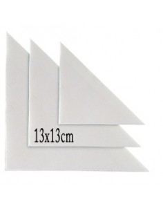 Cartelle portaprogetti Archivio 3L Sei Rota - Dorso 8 - 25x35 cm - rosso - 67308012