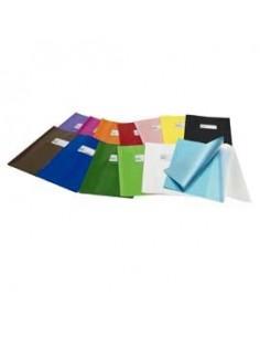 Compatibile Prime Printing per Samsung SU252A Toner magenta