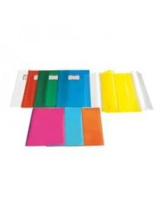 Compatibile Prime Printing per Samsung SU737A Toner nero