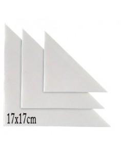Cartelle portaprogetti Archivio 3L Sei Rota - Dorso 12 - 25x35 cm - blu - 67312007