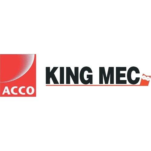 King Mec