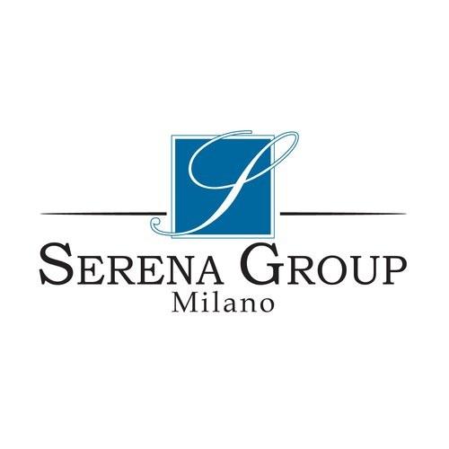 Serena Group