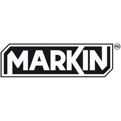 Markin