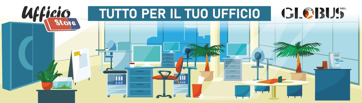 Ufficio Store Tutto Per La Tua Azienda